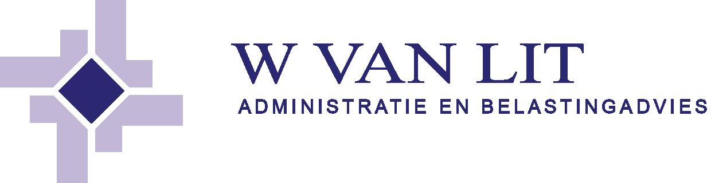 Accountantskantoor W. van Lit