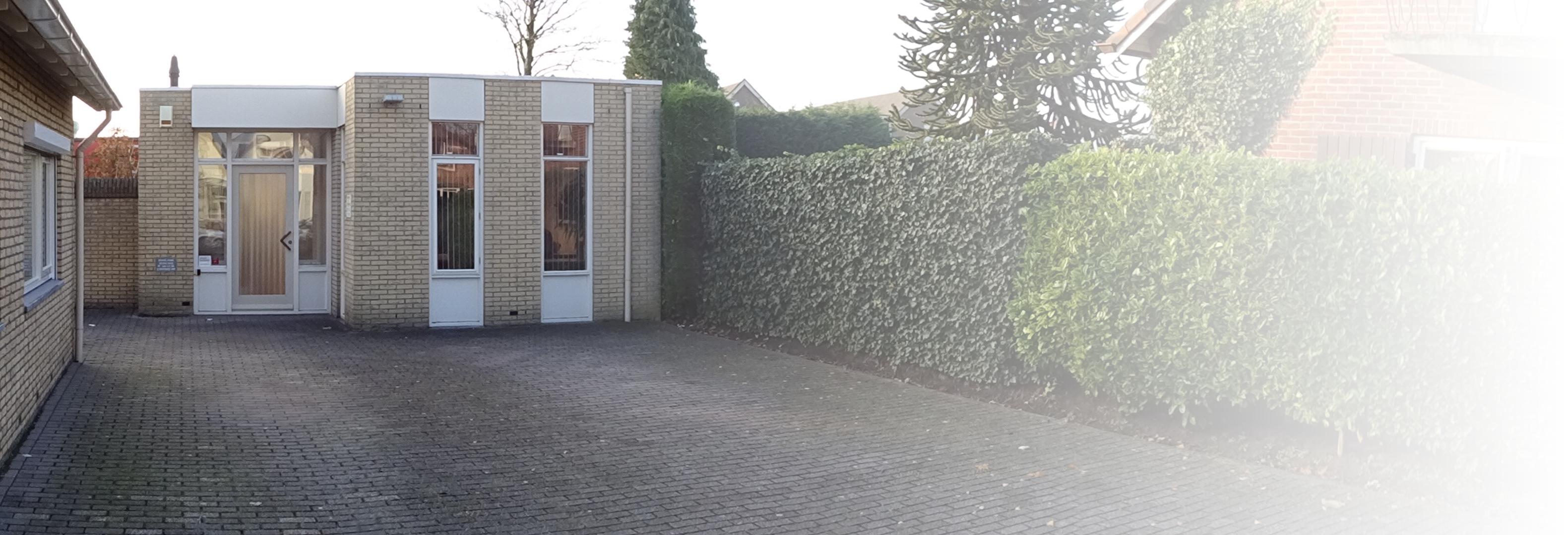 Accountantskantoor Zeeland, Administratiekantoor Zeeland